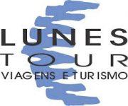 1628196794_Lunes_Tour