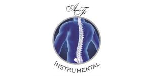 logo af instrumental