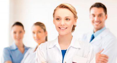 SBOT, bolsa para ortopedista