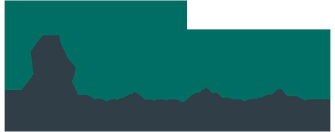 SBOT Logo